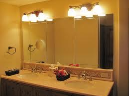Equestrian shower doors glass replacement custom - Replacement bathroom mirror glass ...