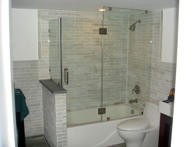 Bathroom Mirror Glass Replacement equestrian, shower doors, glass replacement, custom mirrors|west